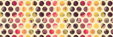 illustrator pattern polka dots 100 free polka dot and circle patterns for stylish designs naldz