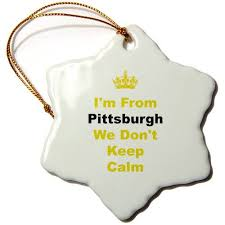 shop xander keep calm quotes dont keep calm pittsburgh yellow