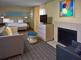 hotel sonesta es suites tucson az booking com