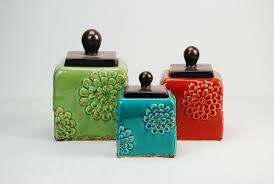 kitchen contemporary cookie jar kitchen canister sets kohl s contemporary kitchen canister sets cumberlanddems us