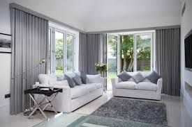 blinds and curtains together us house and home real estate ideas