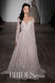 hayley bridal hayley stevie wedding dress brides