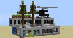 Plan Minecraft Maison by Cuisine Photos Minecraft Construction Facile Plan Page Home