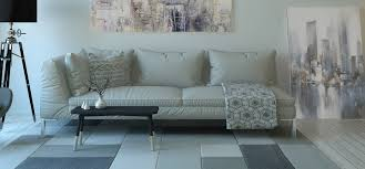 cheap sofa archives the thrifty decorator
