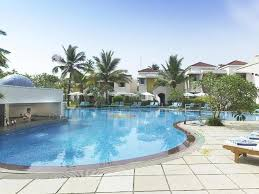 best price on royal orchid beach resort u0026 spa goa in goa reviews