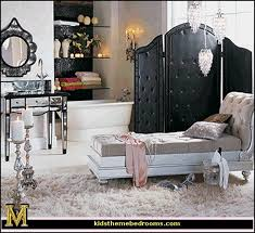 hollywood themed bedroom decorating theme bedrooms maries manor hollywood at home