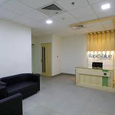 office interior designers in cochin