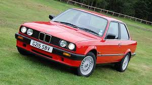 bmw cars second ten second cars that ooze cool
