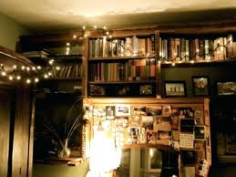 bookcase strip lights for bookcases picture lights for bookcases