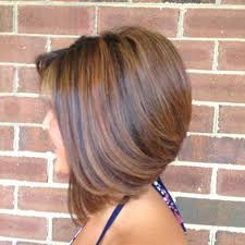 bob hair with high lights and lowlights hair color highlights lowlights men hairstyle trendy