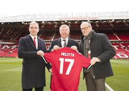 Melitta Bad Melitta Group
