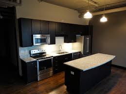 murray place loft style apartments in peoria illinois