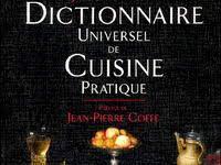 dictionnaire cuisine francais dictionnaire cuisine francais 100 images vocabulaire cuisine