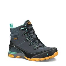 womens hiking boots size 11 16 besten hiking shoes and boots in sizes 11 12 bilder auf