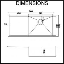 brilliant kitchen island dimensions australia full image for