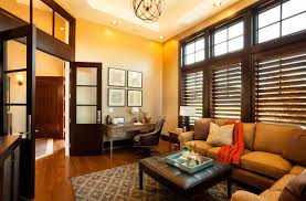 window coverings 101 5 reasons why you should invest in window