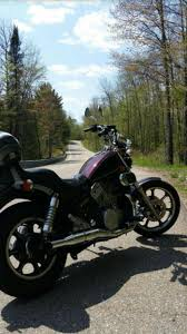 kawasaki vulcan 750 motorcycles for sale
