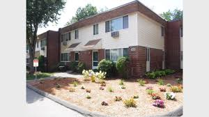 3 Bedroom Apartments For Rent In Springfield Ma Eastbrook Apartments For Rent In Springfield Ma Forrent Com