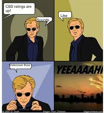 Csi Miami Memes - csi miami memes school board quotes like success csi miami joke by