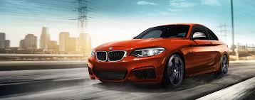 Towne Bmw New Bmw Dealership In Williamsville Ny 14221
