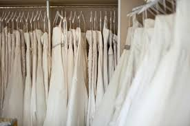 pre owned wedding dresses 6 tips for buying a pre owned wedding dress