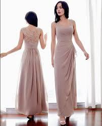 robe de mariã e destockage le bouton robes à vendre