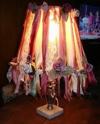 hanah silk ribbon 52 best hanah silk ribbon images on crafts craft