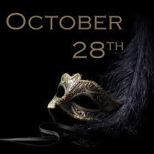 city of riverside halloween events top fall events meet minneapolis
