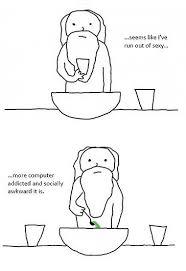 When God Made Me Meme - god made me extra awkward kill the hydra
