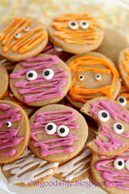halloween img 2441 halloween cookies for sale easy cookie