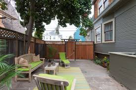 daily dream home berkeley classic pursuitist in