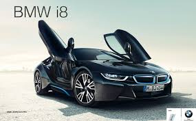 bmw car of the year bmw i8 wins top gear car of the year