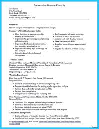 resume format in word file for experienced meaning data scientist resume bioinformatics sle pdf linkedin vesochieuxo