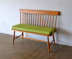second charm furniture series of spindle back chairs and benches