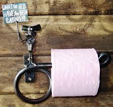 Animal Toilet Paper Holder by Sausage Dog Toilet Paper Holder Statue Holders Dogdog Statuedog