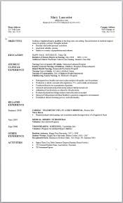 word resume template mac word resume template efficient photos in ms how the templates on