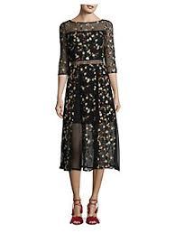 Eileen Taylor Home Design Inc Designer Dresses Bcbgmaxazria Xscape U0026 More Lord U0026 Taylor