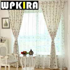 popular 30 blinds buy cheap 30 blinds lots from china 30 blinds