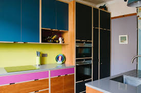 wood kitchen cabinets uk plywood kitchens bespoke kitchen solutions from wood wire