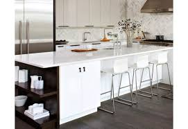Ikea Kitchen Design Ideas Contemporary Kitchen Contemporary Ikea Kitchens Decoration