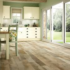 Kitchen Tile Showroom Flooring Amazing Daltile For Best Tile Idea U2014 Prideofnorthumbria Com