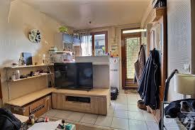 bureau de poste drancy appartement f1 1 pièce à vendre drancy 93700 ref 14370