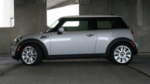2010 mini cooper 50 camden an u003ci u003eaw u003c i u003e drivers log autoweek