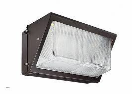 emergency lighting requirements commercial buildings emergency lights for commercial buildings awesome oms lighting high
