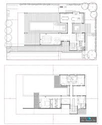 interior exterior plan 6 clever israel house plans decohomeart