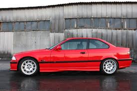 bmw m3 paint codes bmw e36 m3 oem paint color options bimmertips com