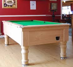 How Much Does A Pool Table Cost How Much Does It Cost To Refelt A Pool Table 28 Images Cost Of