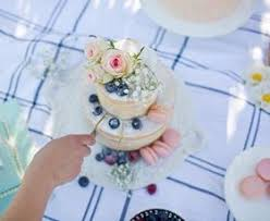 Cake Decorations Perth Wa Wedding Cakes Perth Wedding Cake Makers And Cake Toppers