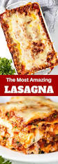 thanksgiving lasagna recipe the most amazing lasagna recipe homemade bolognese sauce