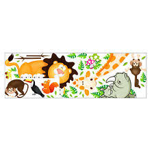 40 precious moments baby playtime jumbo decal wall stickers ebay